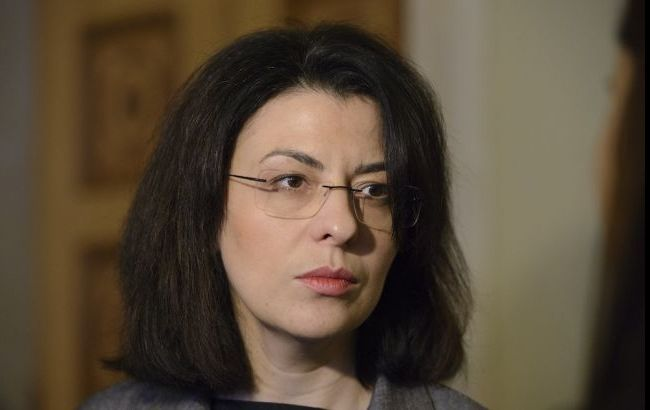 ВСК по выборам в Кривом Роге признала факты нарушений в ходе голосования