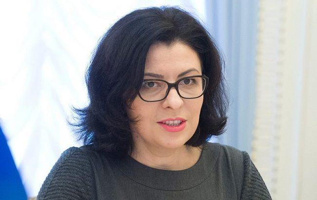 Фото: Оксана Сыроид