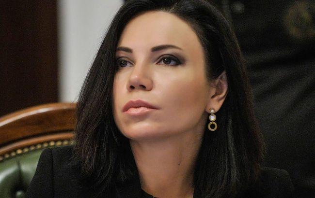 Сюмар заявила о нападении из-за разоблачения фальсификаций на выборах