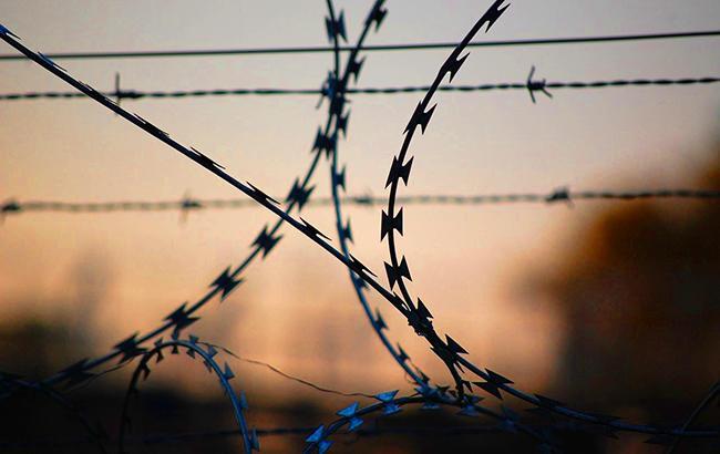 ООН: НаДонбассе затри месяца погибли 36 жителей