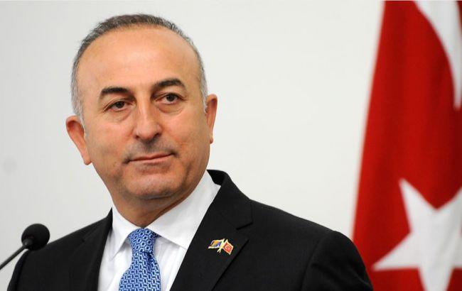 США візьмуть участь у переговорах в Астані