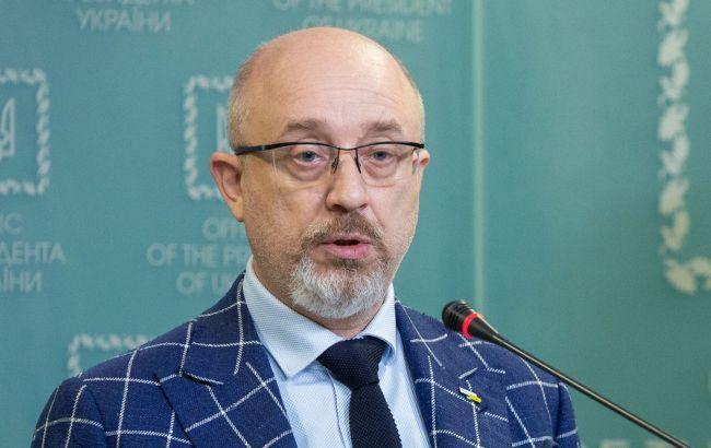Україна готова. Росію в ТКГ закликали провести обмін полоненими
