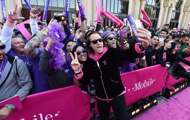 YouTube звинувачує оператора T-Mobile в негативному впливі на відеотрафік