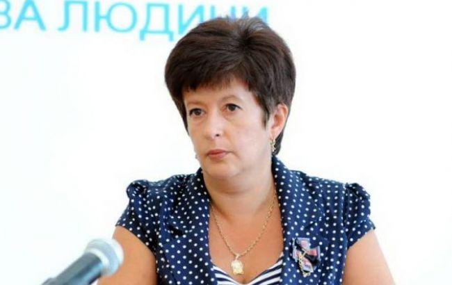 Москалькова посетит вукраинском СИЗО похищенных русских военых