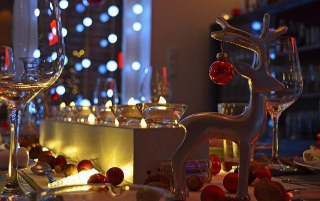 Старий Новий рік: традиції, обряди та історія свята