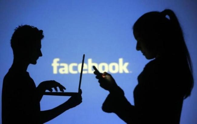 Фото: Facebook придбала розробника технології розпізнавання облич