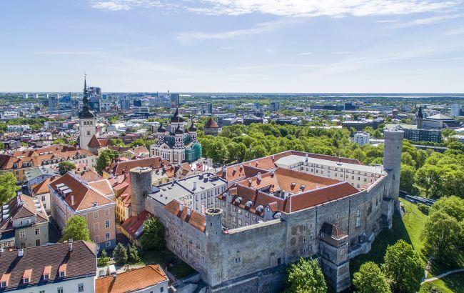 ПЦР-тесты и самоизоляция. Когда Эстония может открыться для туристов