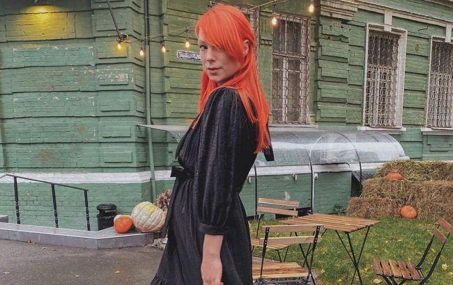 Смешно и страшно: Светлана Тарабарова умилила фанатов снимком сыночка