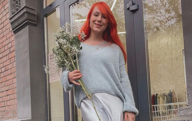 Какая красивая: Светлана Тарабарова умилила поклонников снимком новорожденной дочери