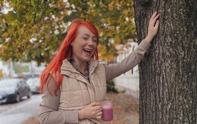 Уютно и ярко: Светлана Тарабарова показала, как модно носить жилетку в этом сезоне