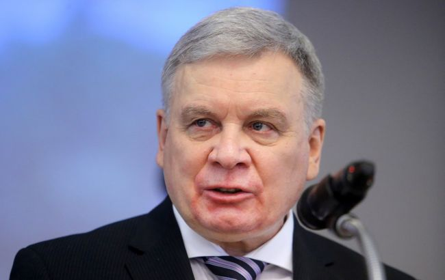 Перший етап реформи суттєво наблизив ЗСУ до взаємосумісності з НАТО, - Таран