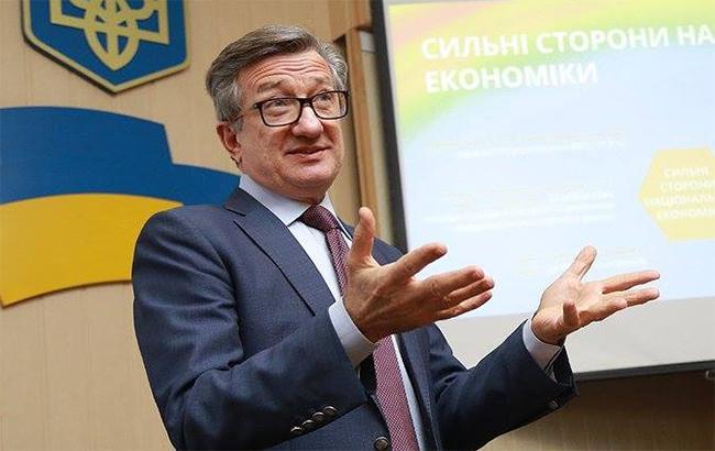 Фото: Сергей Тарута (facebook.com/osnovaparty)