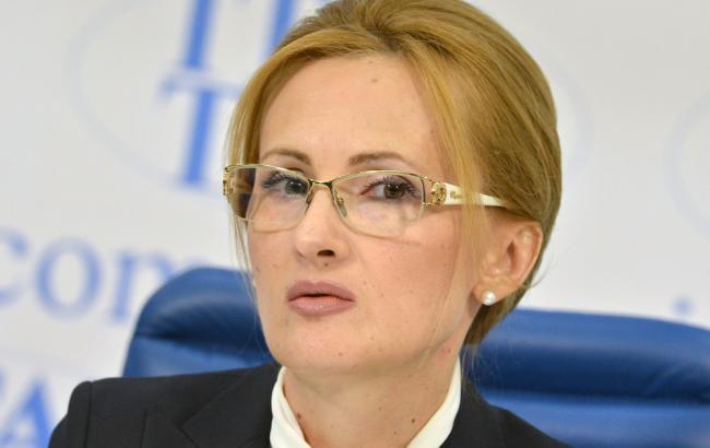 Фото: российский суд рассматривает первое дело по пакету Яровой