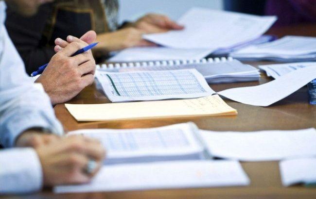 Перспективы принятия какого-либо из проектов налоговой реформы пока что туманны
