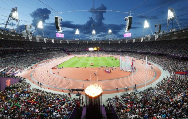 МОК зловив на допінгу більше 60 призерів Олімпійських ігор 2008 і 2012 років
