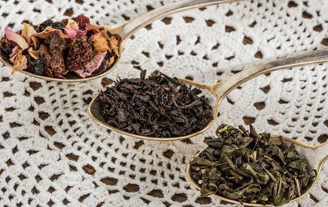 Мир может остаться без индийского чая из-за коронавируса: все подробности