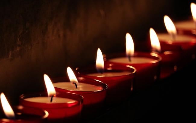 Фото: У жовтні загинуло 38 воїнів АТО (pixabay.com/ru/users/pixel2013)