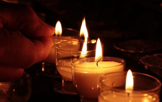 Известная волонтерка погибла под Черниговом в ДТП: детали трагедии