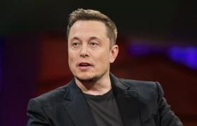 Фото: Илон Маск (TED.com.jpg)