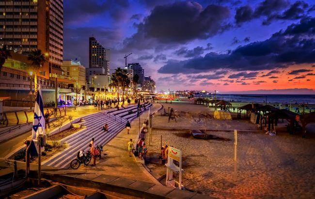 Снимают часть ограничений: разрешат ли туристам ехать в Израиль весной