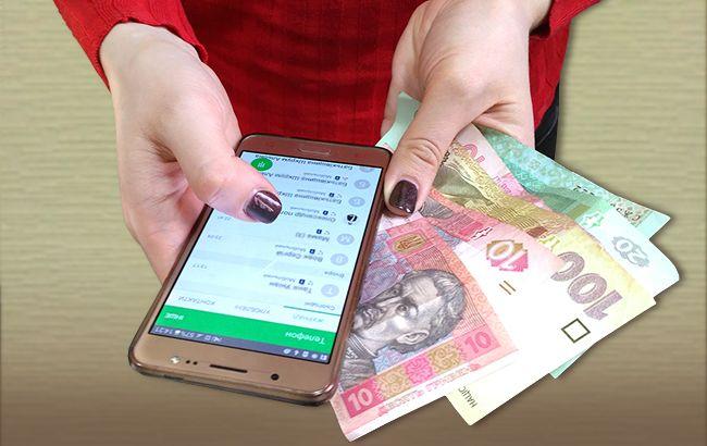 Мобильные операторы, опасаясь потерять доход, пытаются поднимать тарифы на услуги связи незаметно для клиентов