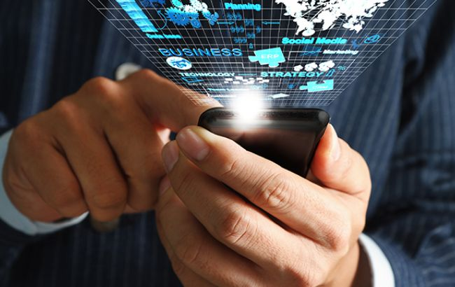 От звонка до звонка: украинцы экономят на мобильной связи