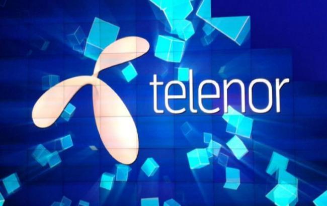 Фото: Telenor активно готовится к продаже доли в Vimpelcom (pakchoice.com)