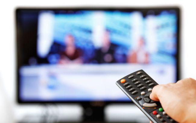 Фото: мобильные операторы осваивают ТВ-рынок