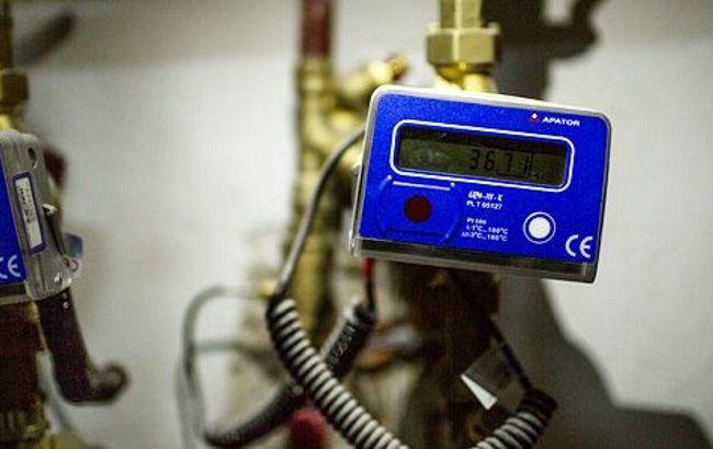 Кабмину стало жарко: отапливать квартиры украинцев будут в соответствии с погодой