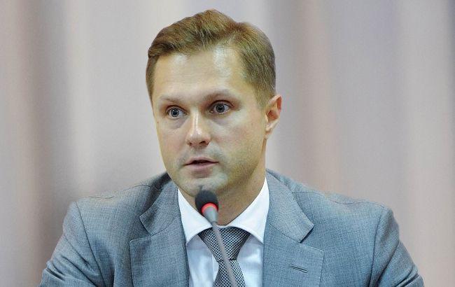 Глава АМКУ Юрій Терентьєв почав розслідування відносно операторів мобільного зв'язку