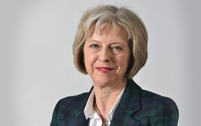 Фото: в Британии пройдут досрочные выборы в парламент (biography.com)