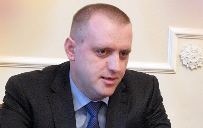 Соломоново решение: вслед за Шокиным президент уволил его главного противника в СБУ