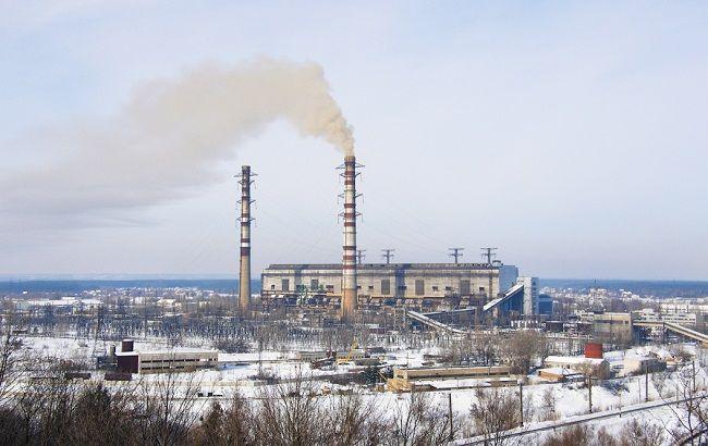 Недобір до плану за запасами вугілля для ТЕС зараз складає всього 0,4 млн т