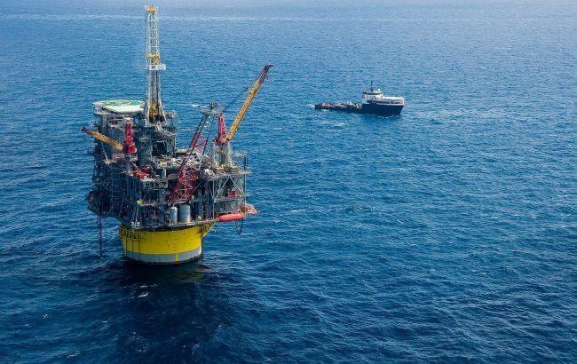 Нафта злетіла в ціні після публікації статистики щодо запасів у США