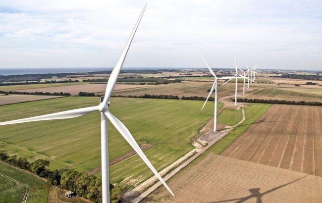 """Власть призвали решить проблемы """"зеленой"""" энергетики для выполнения договоренностей с ЕС"""