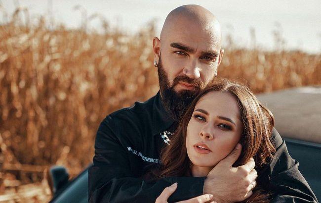 Самая милая семья: Юлия Санина восхитила поклонников трогательными снимками с мужем и сыном