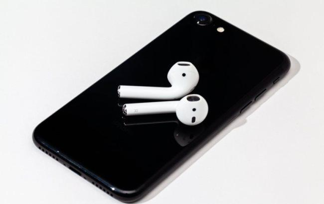 Фото: iPhone 7 (businessinsider.com)