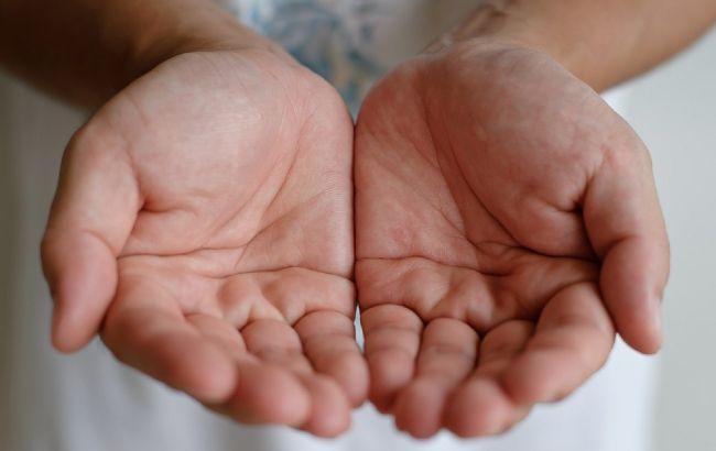 Как узнать длительность жизни по руке: обратите внимание на эти линии