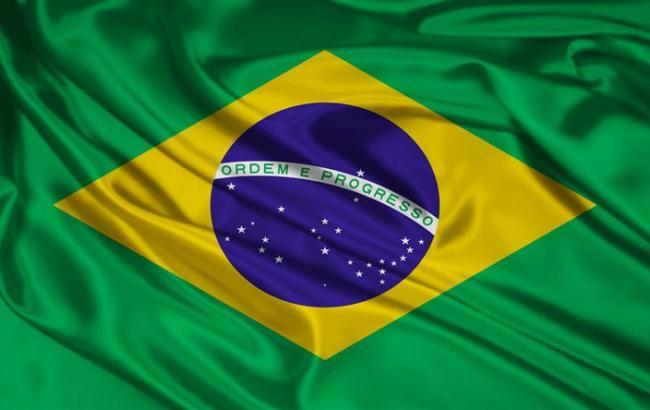 Фото: Бразилія