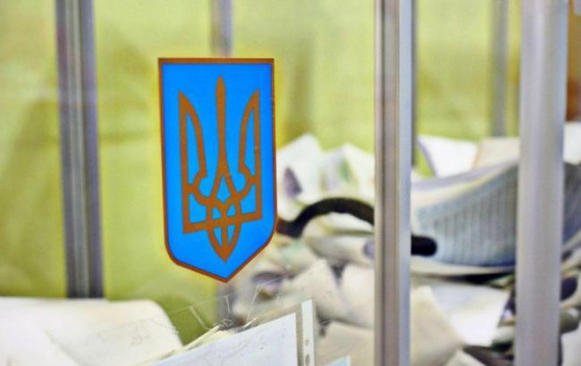 Вступил в силу закон о проведении выборов в Мариуполе и Красноармейске 29 ноября