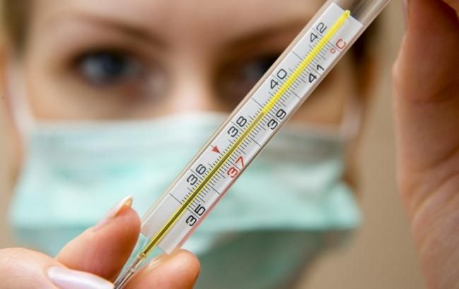 Фото: в Краматорске люди умерли от гриппа из-за халатности чиновников