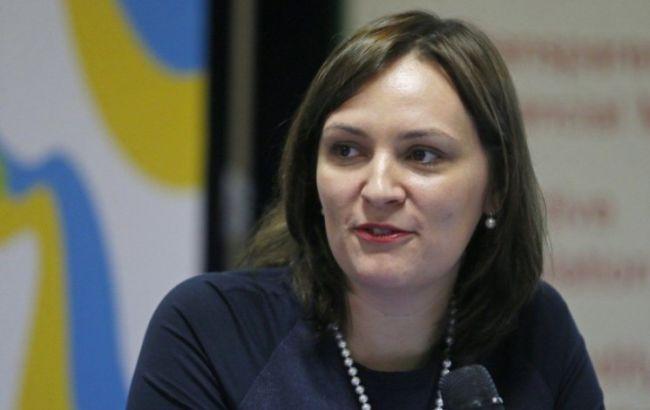 Вследующем году экономика Украины вырастет неменее чем на4%