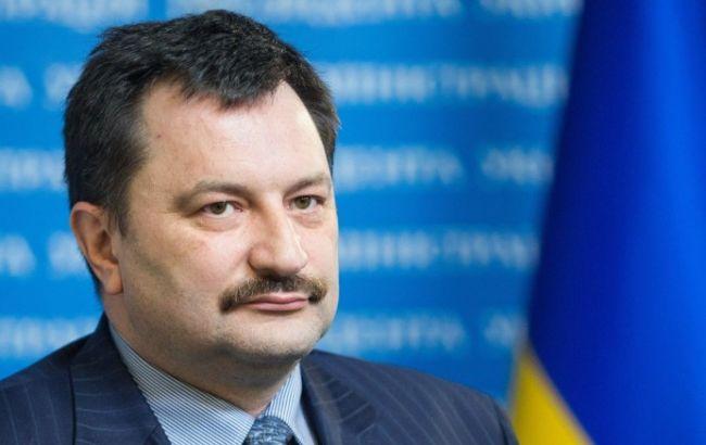 Фото: по факту гибели Таранова возбуждено уголовное дело
