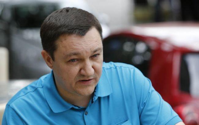 РФ заволновалась из-за потока донецкого оружия— Мощная обратка