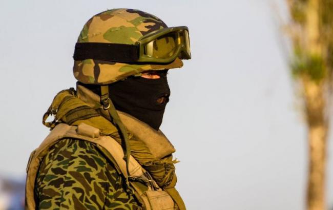 Фото: Воїн АТО (focus.ua)