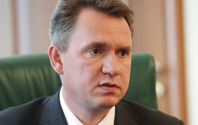 ЦВК вимагає від МВС, СБУ та ГПУ запобігти порушення на виборах в окрузі №205 у Чернігові