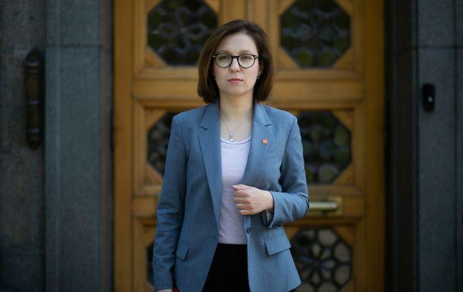 """""""Голос"""" инициировал обращение в Кабмин из-за невыплаты зарплат педагогам"""