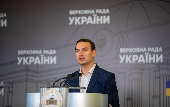 """Госбюджет недополучил в мае около 700 млн грн из-за """"скруток"""" с НДС, - нардеп"""