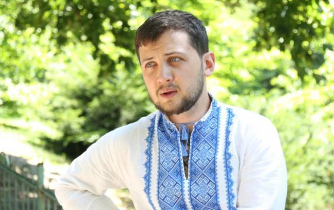 Прокуратура займається встановленням осіб, причетних до арешту Афанасьєва
