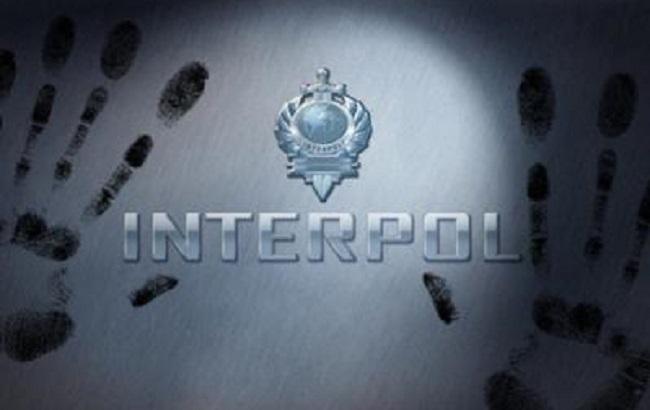 Ваэропорту украинской столицы позапросу Интерпола задержали жителя России